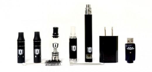 Cannabis Vaporizer Pen