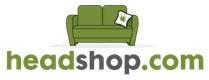 HeadShop.com